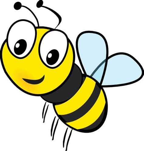 bee clipart best bee clipart 25608 clipartion