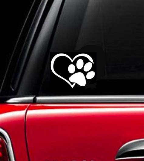 Fenster Aufkleber Drucken by Best 25 Car Window Decals Ideas On Pinterest Window