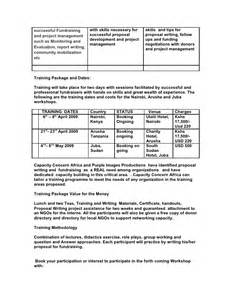 Business Writing Skills Course Outline by Effective Writing Skills Course Outline Apa Style Essay Guide