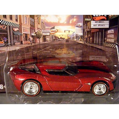 chevrolet boulevard wheels boulevard chevrolet corvette stingray concept