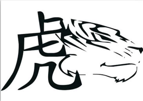 chinese zodiac water tiger blogs from yvanne