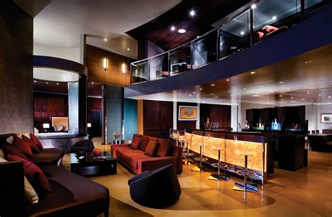 suite luxury hotel suites las vegas destination luxury the best suites restaurants and nightlife in las vegas scottsdale los