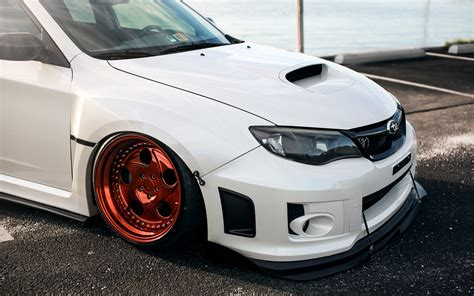 slammed subaru wallpaper edit wallpaper with resolution 720x1280 subaru wrx