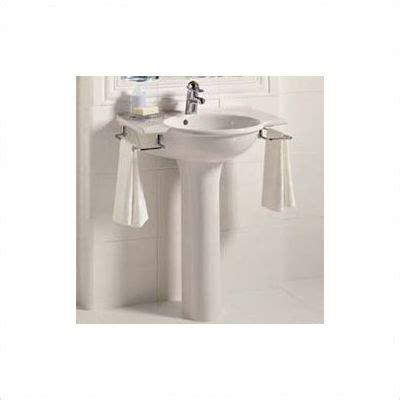 Downstairs Bathroom Ideas top 25 ideas about bathroom on pinterest clean shower