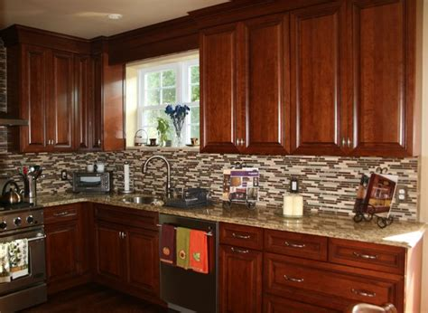 kitchen cabinets bronx ny bronx kitchen cabinets a bronx kitchen traditional kitchen new york by prevo cabinetry 1 449