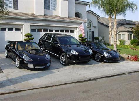 Cool Garages Pictures ah ces ricains des tr 233 sors dans leur garage auto