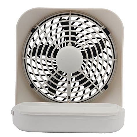 o2cool 10 inch portable o2cool 5 inch portable fan gray kitchen in the uae see