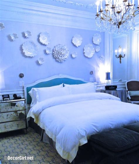 decorating bedroom in five easy steps my decorative how to make a bedroom restful in 5 easy steps