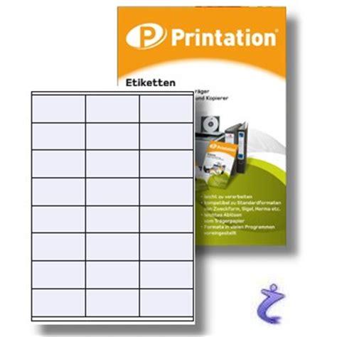 Etiketten Drucken Herma 4360 by Etiketten 70 X 36 Mm Selbstklebend F 252 R Internetmarke Ebay