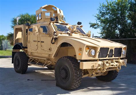 the philippines should immediately consider acquiring mrap
