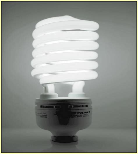 100 Watt Equivalent Led Light Bulb Best Led Light Bulbs 100 Watt Equivalent Literarynobody Howldb