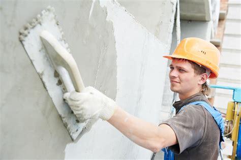 gestrichene fliesen ausbessern fugen im beton verspachteln 187 so wird s gemacht
