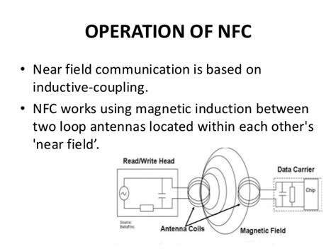 everyday nfc third edition near field communication explained books inductance between two loops 28 images inductance