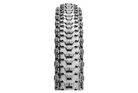Ready Cp Exo Black maxxis ardent race 29 tire tubeless ready folding 3c maxx speed exo black alltricks
