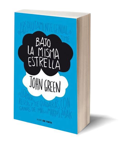descargar el libro de bajo la misma estrella completo pdf sabious words palabras bajo la misma estrella de john green