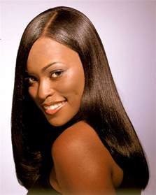 best relaxer for hair good hair beauty diaries introducing healthy relaxed