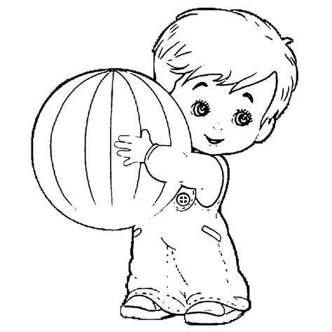 coloring pages baby items coloring pages of a baby boy coloring pages of baby stuff