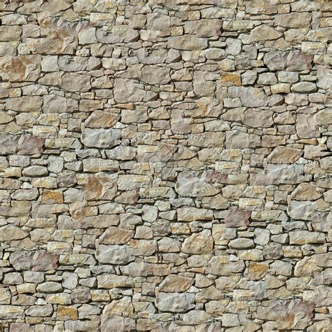 seamless stone wall texture old wall stone texture seamless 08415