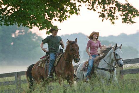 cowboy film ringtones hannah montana movie ringtone movie ringtone bedtime