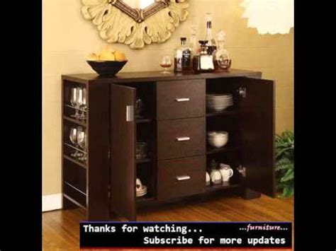 dining room furniture buffet sideboards amp buffets ideas