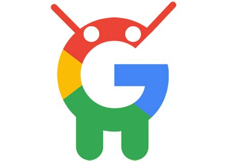 google images android 8 useful google apps you probably aren t using computerworld