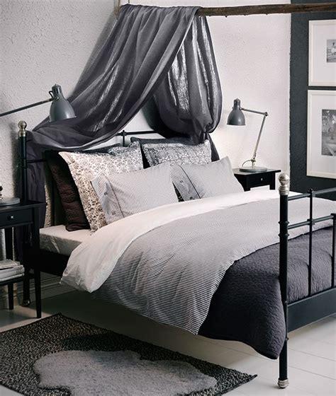 Ikea Usa Bed Frame 268 Best Images About Ikea Scandinavian European On Pinterest