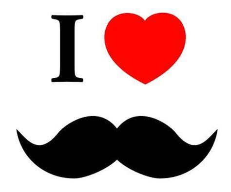 imagenes i love kenia 191 de d 243 nde viene la moda de los bigotes