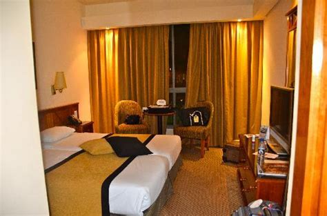Can I Rent A Hotel Room At 18 by Hotel Room Picture Of Olive Tree Hotel Jerusalem