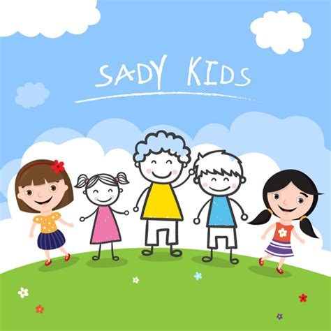 printable children s day banner sady kids youtube