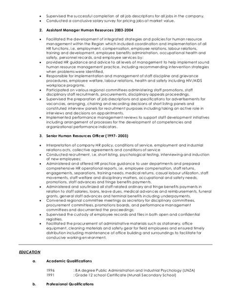 510 k cover letter sle cover letter for supervisor