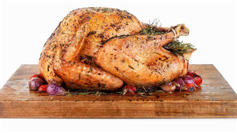 for thanksgiving turkey turkey recipes schwartz recipes