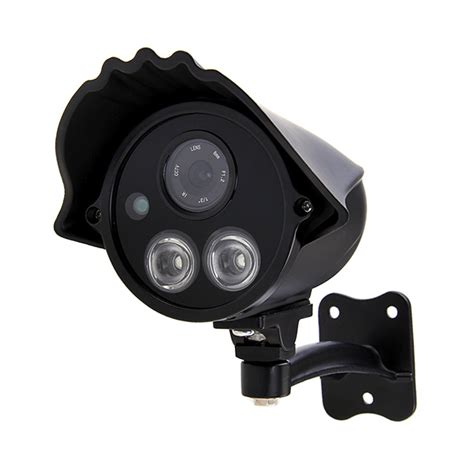 Cctv Array 700 Tvl 700tvl 1 3 cmos 8mm lens vision waterproof outdoor