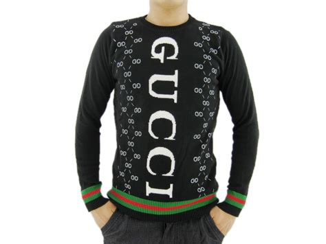 gucci clothes lacoste sweater from china lacoste sweater wholesalers suppliers exporters