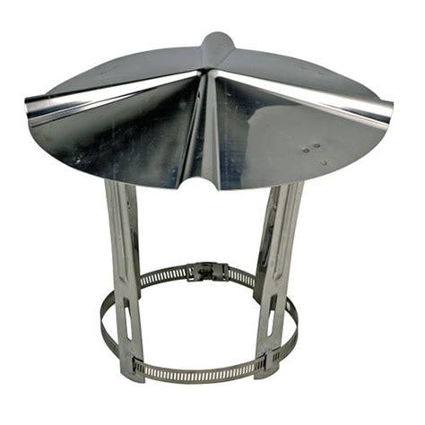 chapeau de cheminee chapeau de chemin 233 e chapeau chinois sebico n 176 5 toiture