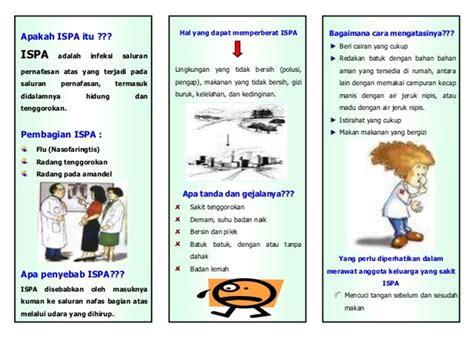 contoh format askep tb paru leaflet penyakit tbc www imgkid com the image kid has it