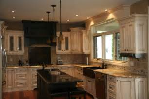 Kitchen Design Boston by Boston Design And Manufacturing Ltd Photo Gallery