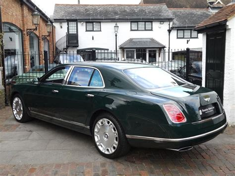 cars like bentley travel like royalty in the s bentley mulsanne