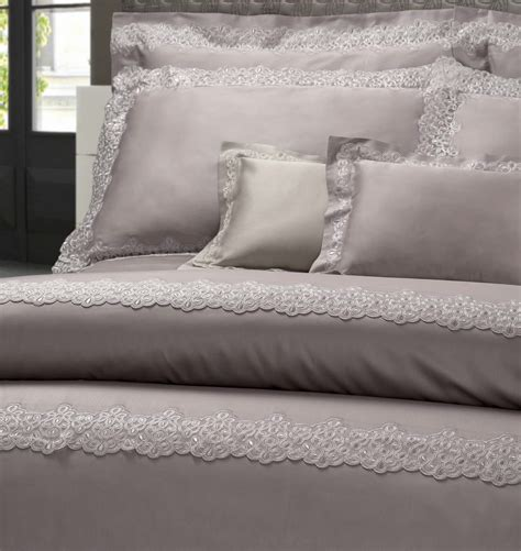 italian bedding dea luxury italian lace bedding aiko luxury linens