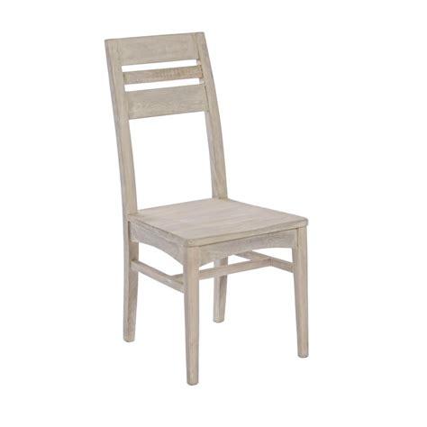 bizzotto sedie bizzotto sedia cod 3088