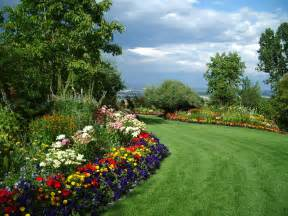 Garden Pictures by Bibler Home And Gardens Kalispell Montana