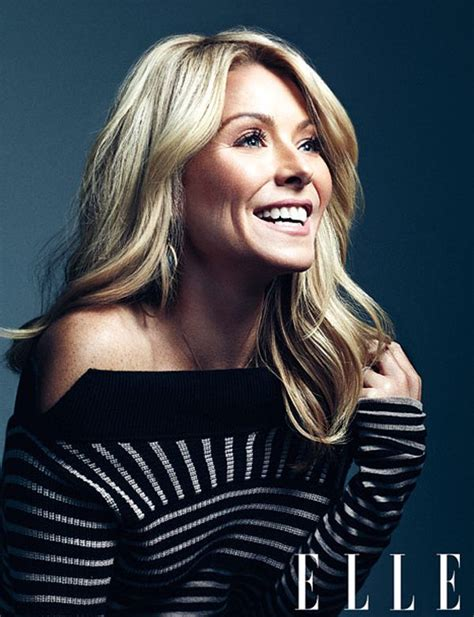kelly ripa hair changes 97 best images about kelly is ripa on pinterest
