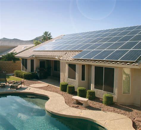 solar city noul produs solarcity e un acoperiș format din panouri