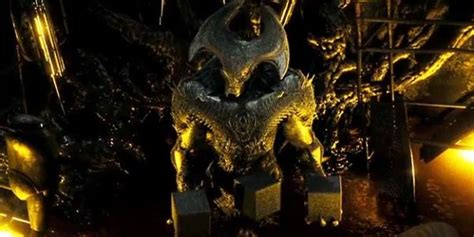 justice league film villain justice league may have found its villain here s what we know