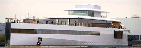 charter boat jobs steve jobs archives yacht charter news and boating blog