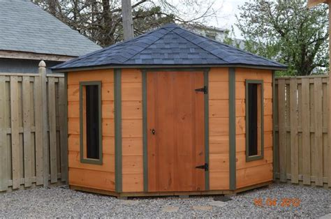 barn door shed plans 5 sided shed roof plans