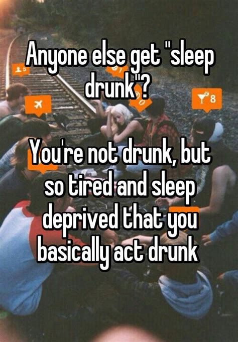 so much for sleeping in by b man100 on deviantart anyone else get quot sleep drunk quot you re not drunk but so