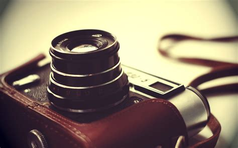 vintage camera wallpaper tumblr vintage camera wallpaper wallpaper wallpaperlepi