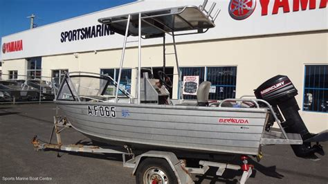 bermuda boat dealers used bermuda for sale boats for sale yachthub