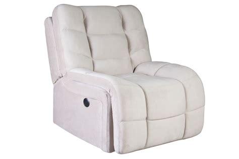 gardner white recliners beige power recliner at gardner white