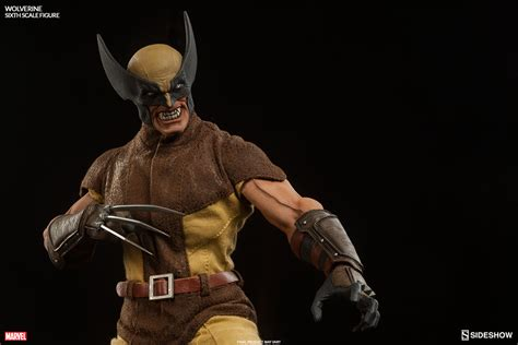 marvel film memorabilia sharpen those claws bub here comes wolverine